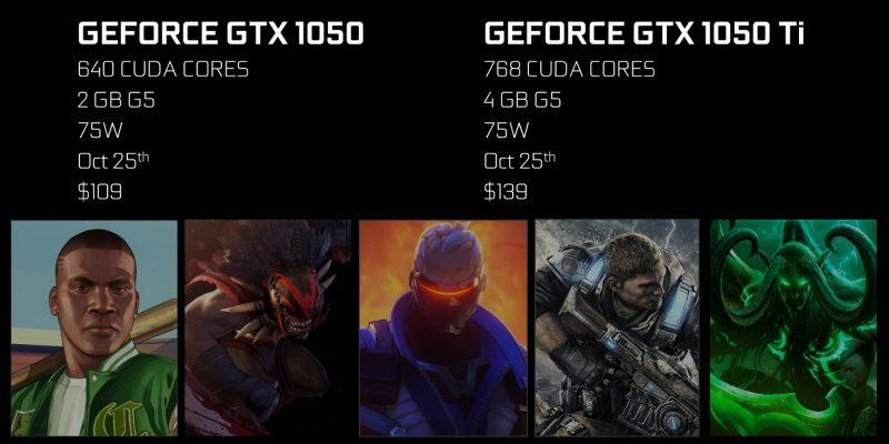 nvidia-geforce-gtx-1060-graphics-card-press-deck-1