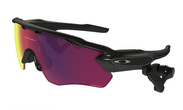 oakley-radar-pace-sunglasses-product-image