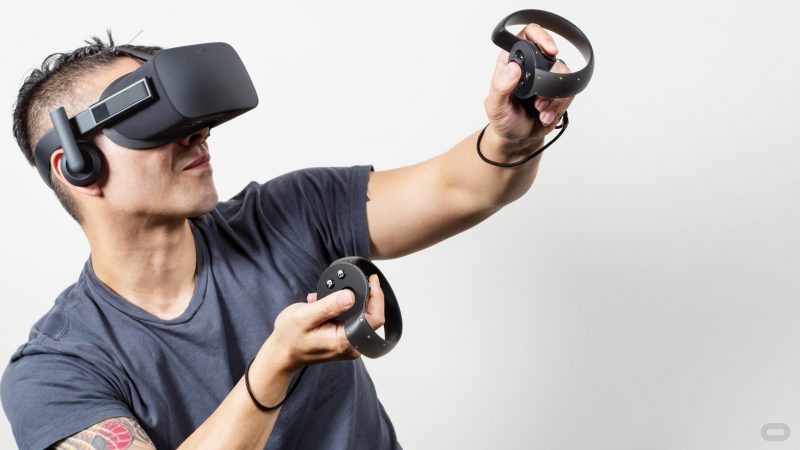 oculus-rift-featured-custompcreview
