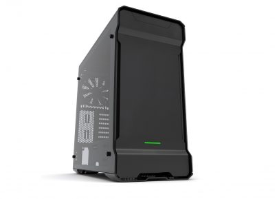 phanteks-enthoo-evolv-tempered-glass-edition-pc-case-product-image