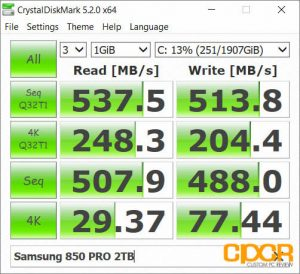 samsung-850-pro-2tb-crystal-disk-mark-custom-pc-review