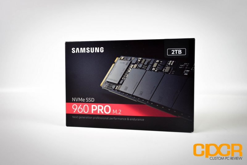 samsung-960-pro-2tb-nvme-pcie-ssd-custom-pc-review-1