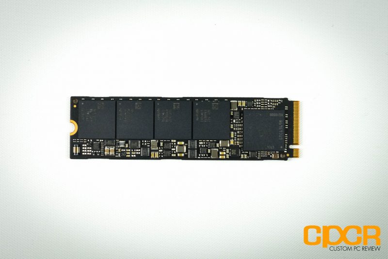 samsung-960-pro-2tb-nvme-pcie-ssd-custom-pc-review-5