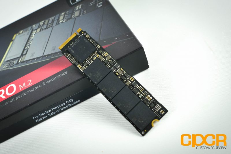samsung-960-pro-2tb-nvme-pcie-ssd-custom-pc-review-8