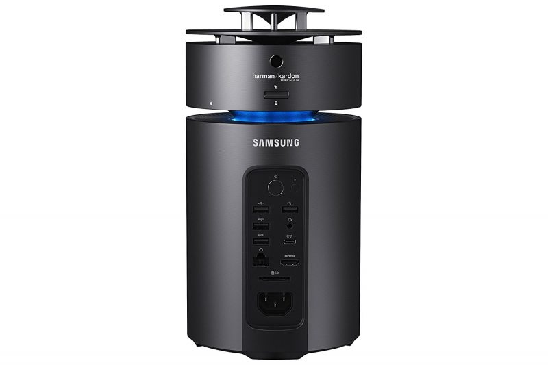 samsung-art-pc-pulse-cylindrical-pc-custom-pc-review-1
