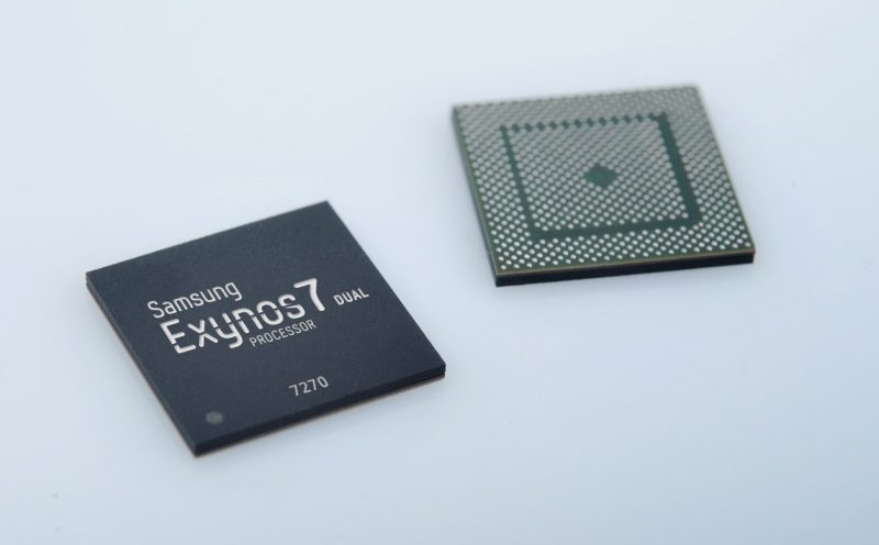 samsung-exynos-14nm-finfet-dual-core-application-processor-soc