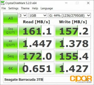 seagate-barracuda-3tb-crystal-disk-mark-custom-pc-review