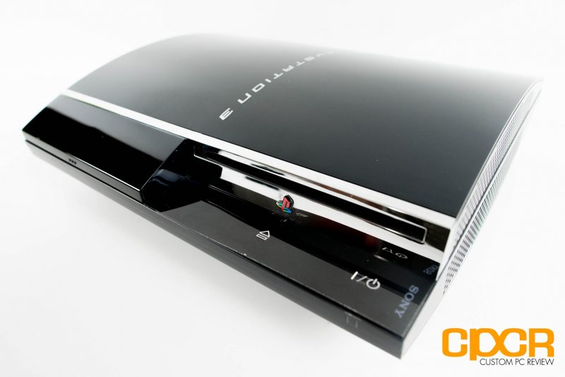 sony-playstation-3-fat-60gb-custom-pc-review-1