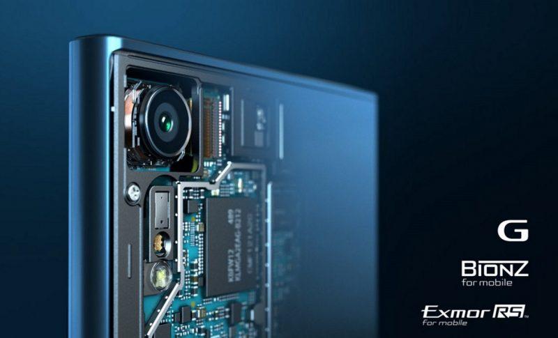 sony-xperia-camera-promo-image