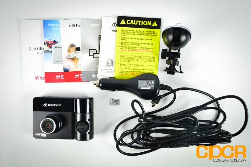 transcend-drivepro-520-dashcam-custom-pc-review-2