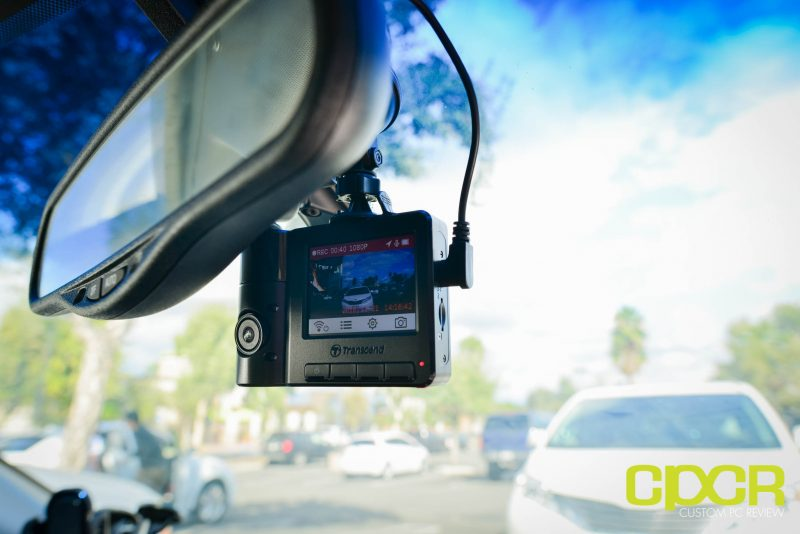 transcend-drivepro-520-dashcam-custom-pc-review-31