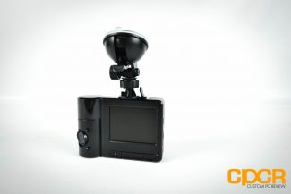 transcend-drivepro-520-dashcam-custom-pc-review-6
