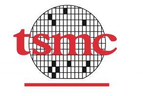 tsmc-taiwan-semiconductor-manufacturing-company-logo