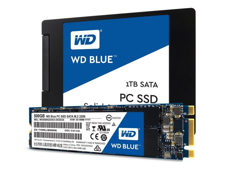 western-digital-wd-blue-ssd-product-image