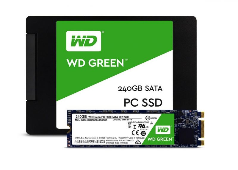 western-digital-wd-green-ssd-product-image