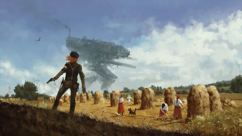 iron-harvest-artwork-1
