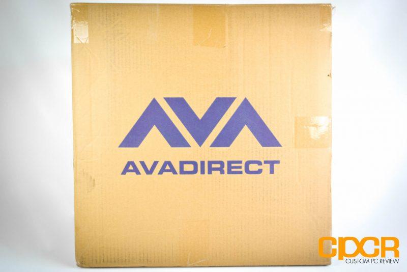 avadirect-avant-mini-cube-gaming-desktop-pc-custom-pc-review-13