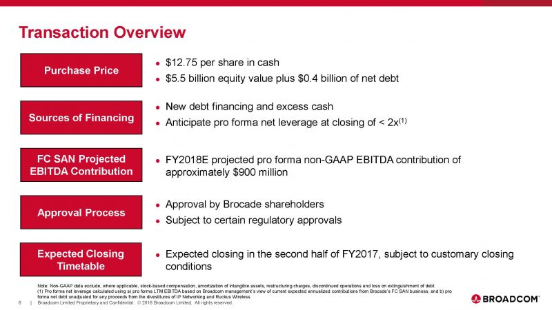 broadcom-acquires-brocade-investor-presentation_page_6