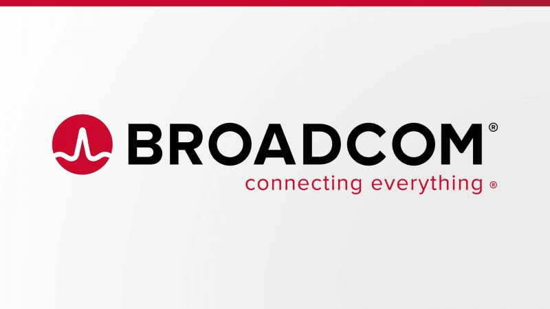 broadcom-acquires-brocade-investor-presentation_page_8