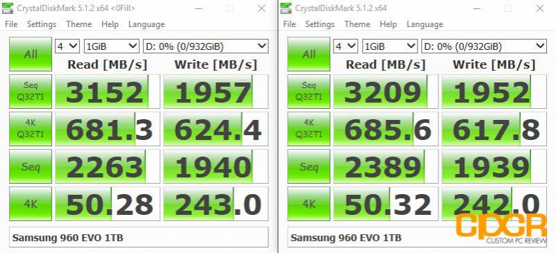 crystal-disk-mark-samsung-960-evo-1tb-ssd-custom-pc-review