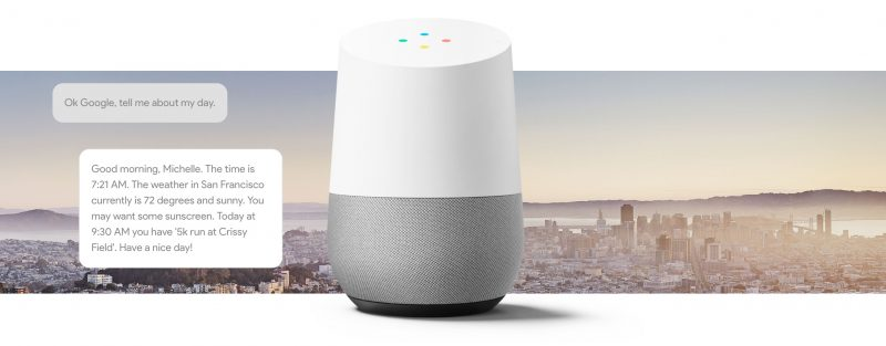 google-home-example-1