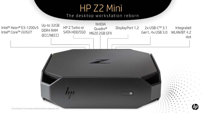 hp-z2-mini-workstation-press-deck_page_25