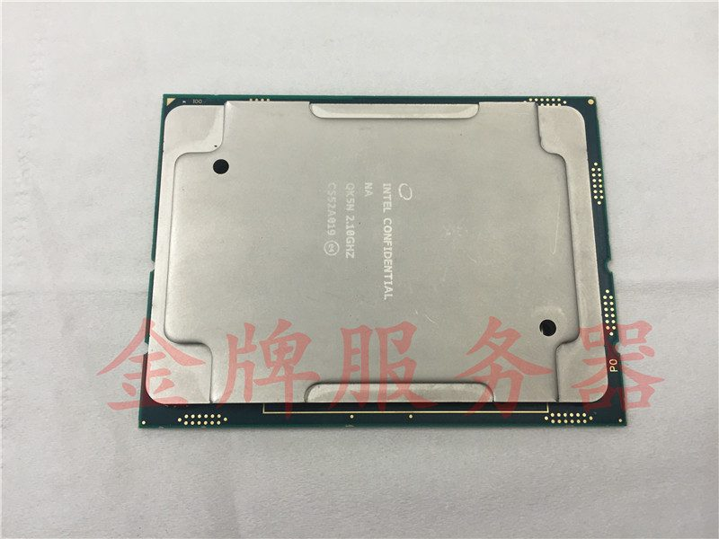 intel-xeon-e5-2699-v5-cpu-32c64t-leaked-engineering-sample-1