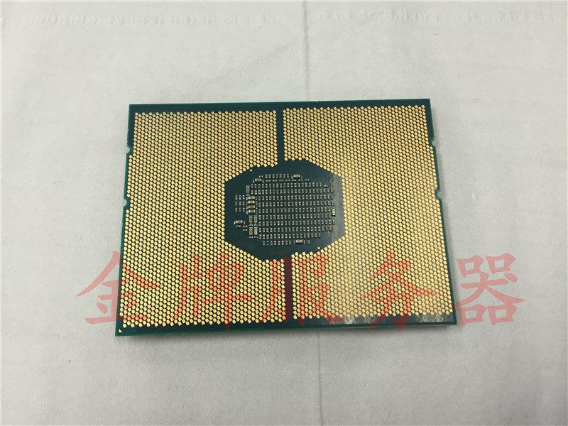 intel-xeon-e5-2699-v5-cpu-32c64t-leaked-engineering-sample-2