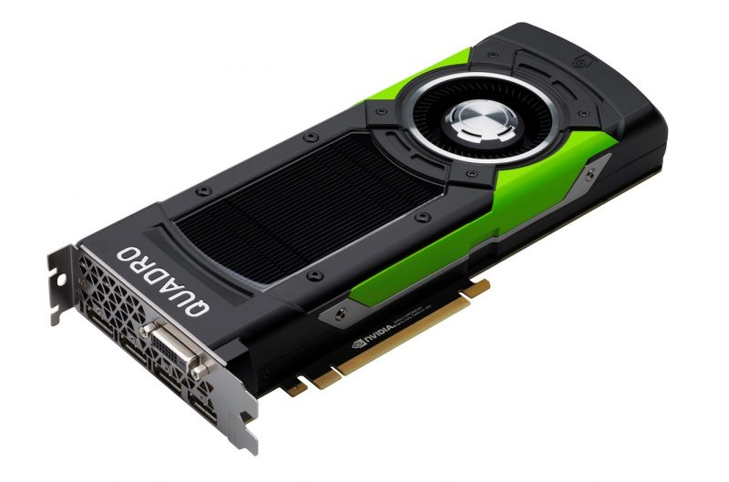 nvidia-quadro-p6000-graphics-card