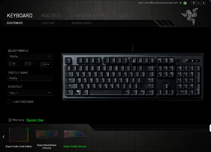 razer-chroma-ornata-synapse-software-custom-pc-review-1