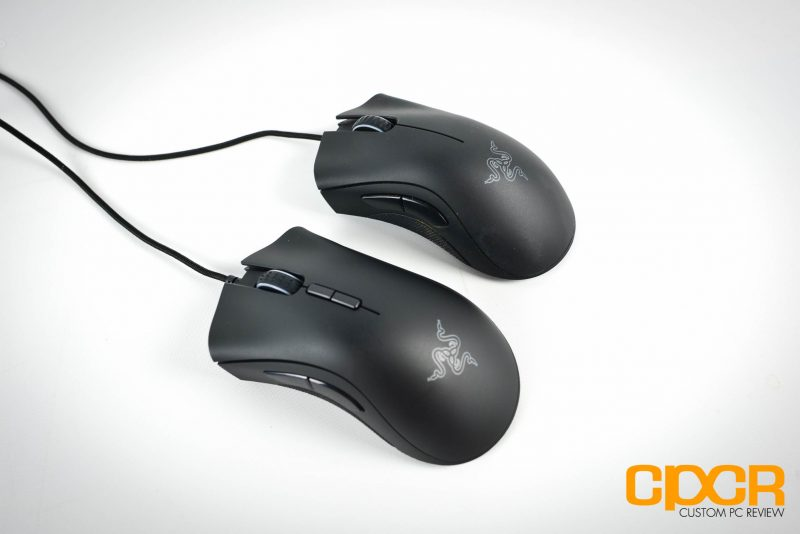 razer-deathadder-elite-gaming-mouse-custom-pc-review-10