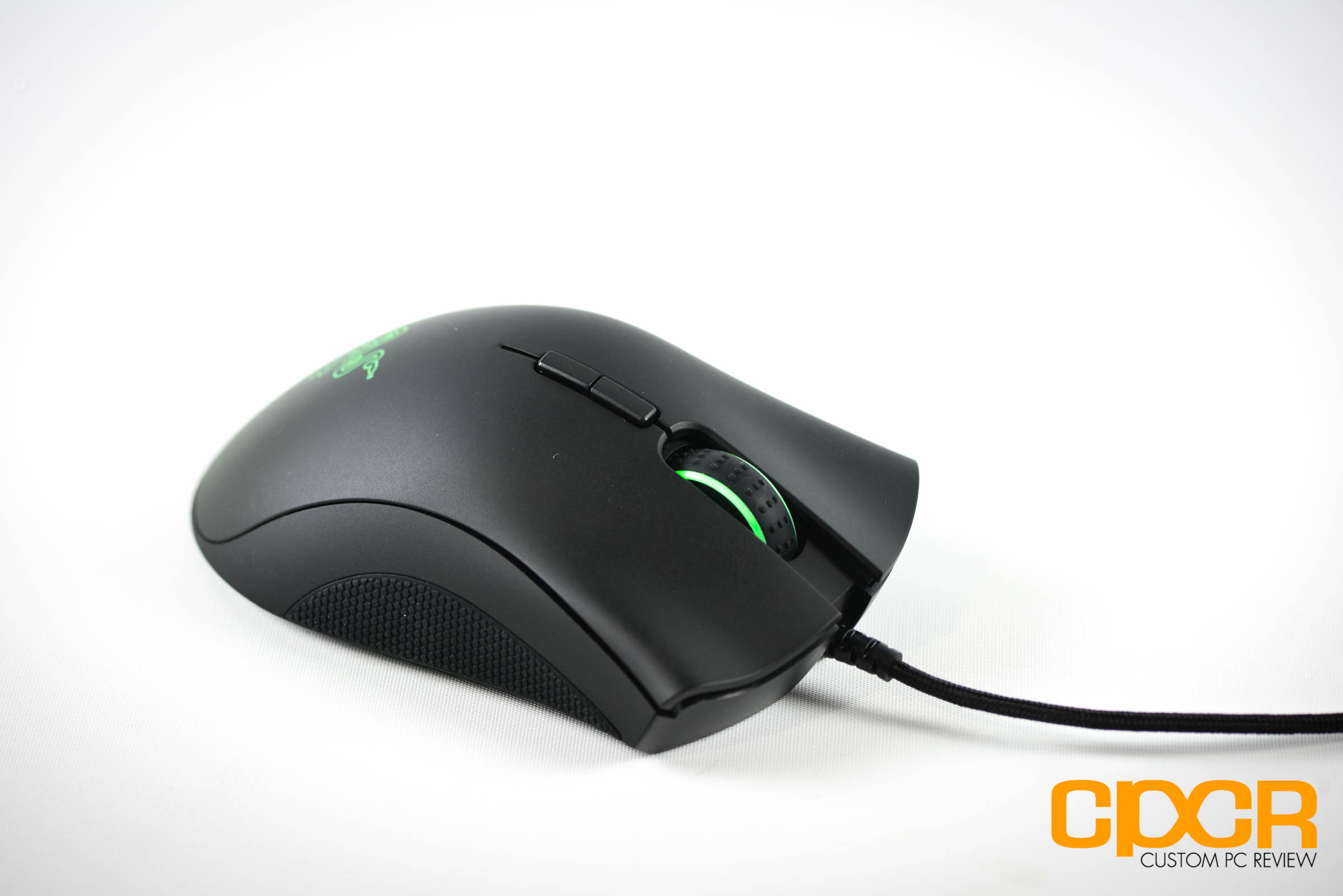 f611b80bf9a razer-deathadder-elite-gaming-mouse-custom-pc-review-