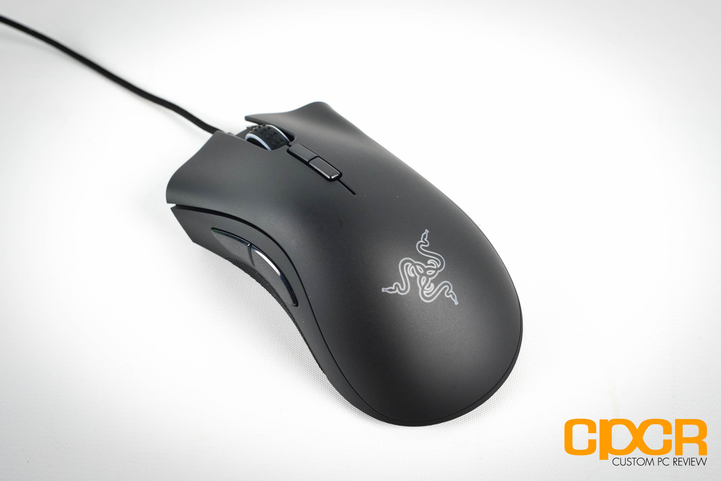 96f3437a84c razer-deathadder-elite-gaming-mouse-custom-pc-review-