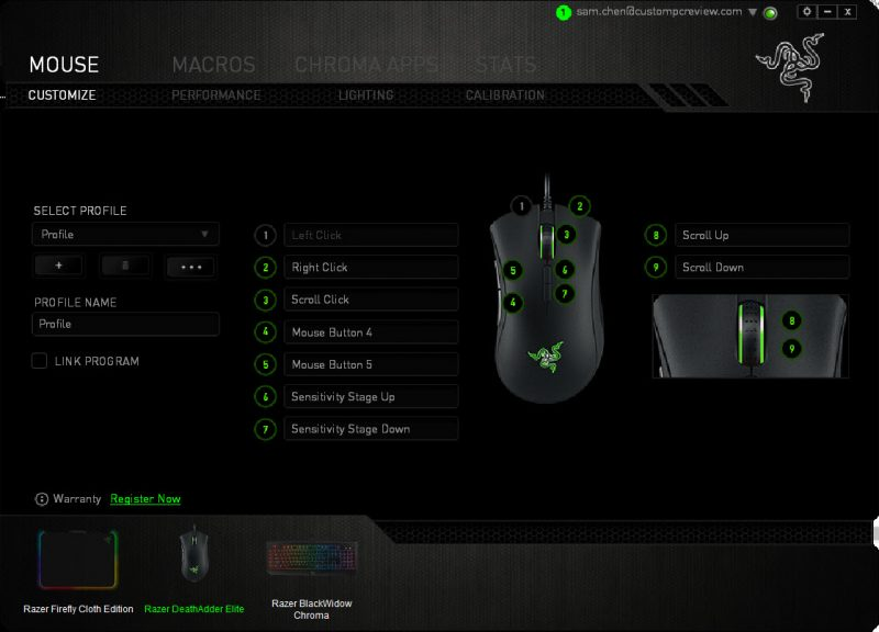 razer-deathadder-elite-synapse-custom-pc-review
