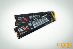 samsung-960-evo-1tb-custom-pc-review-5