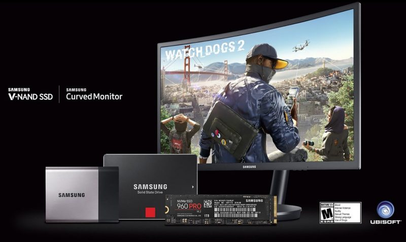 samsung-ssd-monitor-watch-dogs-2-winter-promo-screencap-1
