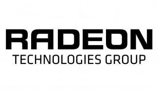 radeon-technologies-group-logo
