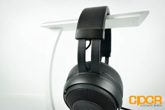 razer kraken pro v2 gaming headset custom pc review 10