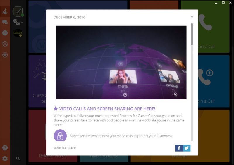twitch-curse-video-calling-screen-sharing-image