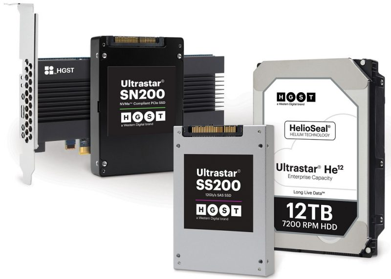 western-digital-ultrastar-ssd-helioseal-hdd-press-image