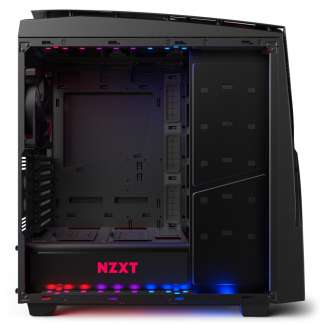 N450ROG Window NoPanel custompcreview