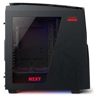 N450ROG Window NoSystem custompcreview