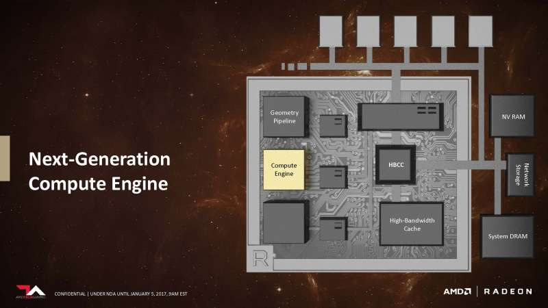 amd vega ces 2017 press deck Page 26