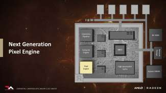 amd vega ces 2017 press deck Page 31