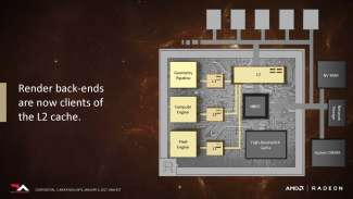 amd vega ces 2017 press deck Page 34