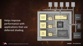 amd vega ces 2017 press deck Page 35