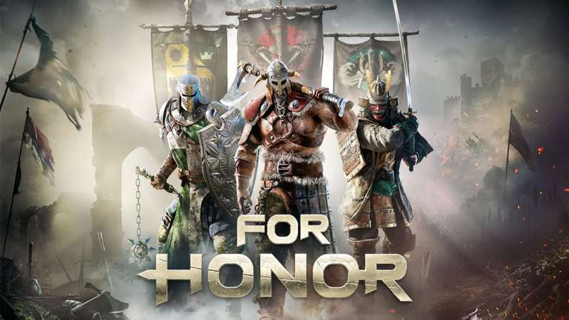 for honor featured custompcreview
