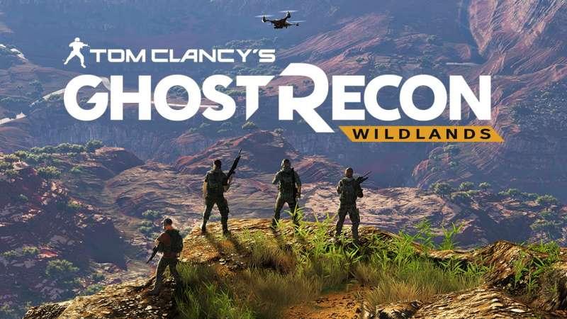 ghost recon wildlands featured custompcreview