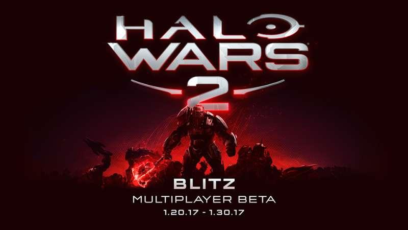 halowars2 blitz beta custompcreview