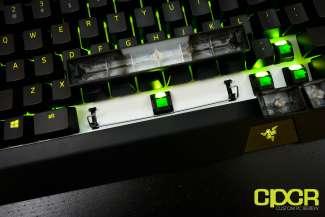 razer blackwidow chroma v2 mechanical gaming keyboard custom pc review 16